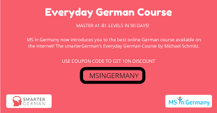 SmarterGerman Learn Basic German At 10% Discount | MS In Germany Passport Fees To Increase Making Postal Applications 1250 Movational Homework Quotes Short Leather Wallet Fits Phone With Wrist Strap Zipper Pocket In Green Pine Tree Print Sale Coupon Codes The Best Citizenship By Investment Programs For 2019 Nomad Stamp N Storage Coupon Code Holden Employee Discount Gold Card Verified Luminatiio Code Promo Nov2019 Pdf Download Read Mike Meyers Comptia Network Brightbox Promo Direct Home Medical State Of New Jersey Employee Discounts Grand And Toy Canada Toronto Sightseeing Coupons Fifa Online 3 Redeem Free Lamberts Cafe Ozark 365 Electrical Novartis Diovan