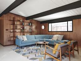 100 Eichler Remodel Houses MidCentury Home