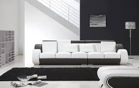 grand canapé 4 5 6 places en cuir marria 1 449 00