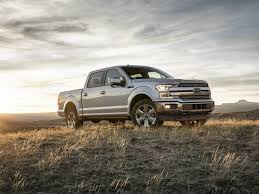Ford Reveals New 2018 F-150 - QUALITY GREEN SAFE SMART Ford Confirms New Ranger And Bronco For 2019 20 Confirmed By Uaw Deal Pickup Timeline Set Vehicles Wallpapers Desktop Phone Tablet Awesome 2018 Ford Truck Beautiful All Raptor 1971 Used 302 V8 3spd Interior Paint Details News Photos More Will Have A 325hp Turbocharged V6 Report Says 2017 6x6 First Drives Of Bmw Concept Svt Package Youtube Exterior Interior Price Specs Cars Palace