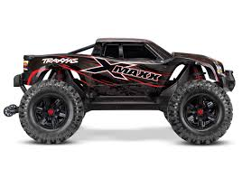 Amazon.com: Traxxas 8S X-Maxx 4WD Brushless Electric Monster RTR ... The Worlds Faest Production Truck Roush Nitemare Youtube F150 Ecoboost Quarter Mile 14 Built And Tuned By Mpt 5 Of The Cumminspowered Dodge Rams In Existence Drivgline 1998 Dakota Rt Hot Rod Network Torque Titans Most Powerful Pickups Ever Made Driving Outlaw Archives Fast Freddy Racing 1966 Chevy C10 Worlds Faest Amphibious Vehicle Goes 60mph On Water Get A 10 Pickup Trucks To Grace Roads Mopar Vehicles All Time New World Record 807 178mph Fast Furious Truck Scania 1000hp Freaking Sound Burnout Custom