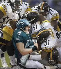 Pittsburgh Steelers Iron Curtain Defense by Curtains Ideas Iron Curtain Steelers Inspiring Pictures Of