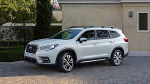 L.A. Auto Show 2017: Subaru Unveils 2019 Ascent, Its Largest SUV ... 2010 Midwest Mayhem Custom Truck Shows Mini Truckin Magazine What Are We Gonna Do With Them Livestock Hauling Industry Regional Tow Show Medias On Instagram Picgra Of The Past 2012 Classic Harting Roadshow Tour And Trailer Peoria Illinois Joplin Freightliner Sales Mo Unique Semi Peterbilt These Are Most Popular Cars Trucks In Every State Intertional Xt Wikipedia Photo Image Gallery March 2019 Car Shows Around The United States And Canada