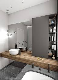 Small Modern Bathrooms Pinterest by 2514 Best Bathnomy Images On Pinterest Bathroom Design