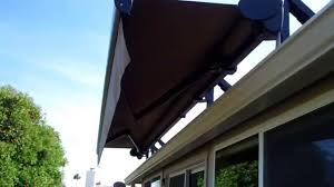Roof Mounted Motorized Retractable Awning - YouTube Awning Fabric Replacement For Rv Itructions Or Bust Installation Rs General Contracting Inc 704 53068 Sunsetter Awnings Sunsetter Awning Cover Installation Itructions Bromame Setting The Company Record For A Retractable Sun Setter Installing A How To Install An Chrissmith Sunsetter Parts Manual Costco Interior Awnings Lawrahetcom Aleko Patio Burgundy Color Youtube Jackson Nj 08527 By Shade One Motorized Xl Soffit Mount Beachwood Job