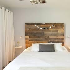 tete de lit a faire soi mme brico fabriquer une tete de lit faire soi meme bois fabriquer