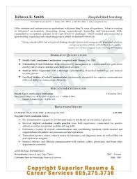 References Available Upon Request Sample Resume Template Doc Accurate Pics Meanwhile Reference Example Examples