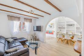 ibiza style villa mit ferienvermietungslizenz in sol de