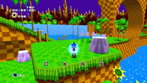 Green Hill (Sonic Adventure 2) | Sonic News Network | FANDOM Powered ... Big Truck Adventures 2 Walkthrough Water Youtube Euro Simulator 2017 For Windows 10 Free Download And Trips Sonic Adventure News Network Fandom Powered By Wikia Republic Motor Company Wikipedia Rc Adventures Muddy Monster Smoke Show Chocolate Milk Automotive Gps Garmin The Of Chuck Friends Rc4wd Trail Finder Lwb Rtr Wmojave Ii Four Door Body Set S2e8 Adventure Truck Diessellerz Blog 4x4 Tours In Iceland Arctic Trucks Experience Gun Military