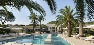 100 Sezz Hotel St Tropez Saint Vs Kube TripExpert