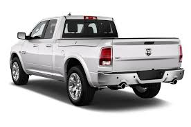 2013 Ram 1500 Reviews And Rating   MotorTrend