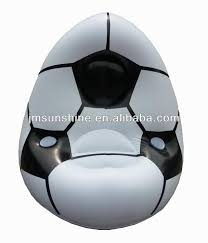 2014 World Cup Pvc Inflatable Adult Football Chair / Soccer Shaped Sofa -  Buy Adult Football Chair,Soccer Shaped Sofa,Pvc Inflatable Adult Football  ... Best Promo Bb45e Inflatable Football Bean Bag Chair Chelsea Details About Comfort Research Big Joe Shop Bestway Up In And Over Soccer Ball Online In Riyadh Jeddah And All Ksa 75010 4112mx66cm Beanless 45x44x26 Air Sofa For Single Giant Advertising Buy Sofainflatable Sofagiant Product On Factory Cheap Style Sale Sofafootball Chairfootball Pvc For Kids