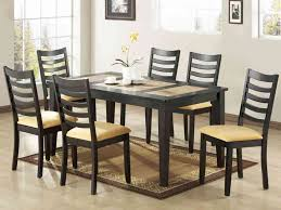 Walmart Round Kitchen Table Sets by Kitchen Table Lovely Walmart Dining Room Sets For Your Home