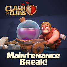 Bedroom Boom Mp3 by Clash Of Clans Clashofclans Twitter