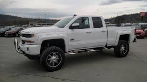 Littleton Chevrolet Buick Truck Sweepstakes, Littleton, NH Lifted Ford F150 K2 Package Truck Rocky Ridge Trucks For Sale In Virginia Antelope Valley Titan Nissan Dealer Serving Richardson Dallas 2018 Chevy Gentilini Chevrolet Woodbine Nj Altitude Somethin Bout A Truck Blog Archives Silverado Altitude Luxury