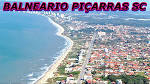 image de Balneário Piçarras Santa Catarina n-7