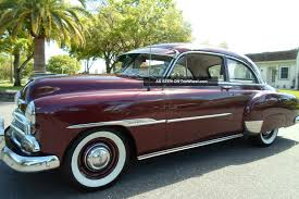 1951 Chevy Car, 1951 Chevy Cars For Sale | Trucks Accessories And ...