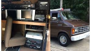Cary Man's Vintage FBI Surveillance Van Sells For Nearly $19,000 On EBay The Worlds Newest Photos Of Fbi And Lego Flickr Hive Mind Gta San Andreas Fbi Truck Youtube Gta Sa 4k Pictures Full Hq Wallpaper Civil No Paintable For Bomb Tech John Cars Replacement Fbi Swat Modifikacijosenforcerfbi Truckskin Modifikacijos Box Wrap Wrapvehiclescom Joins Probe California Police Killing Black Man Amid Seal Stock Photos Images Alamy New