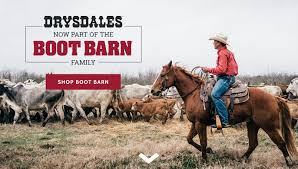 Drysdales Boot Barn Coupon May 2019 50 Off Mavo Apparel Coupons Promo Discount Codes Wethriftcom Next Day Flyers Shipping Coupon Young Explorers Buy Cowboy Western Boots Online Afterpay Free Shipping Barn Super Store 57 Photos 20 Reviews Shoe Abq August 2018 Sale Employee Active Deals Online Sheplers Boot Vet Products Direct Shirts Azrbaycan Dillr Universiteti Kids How To Code
