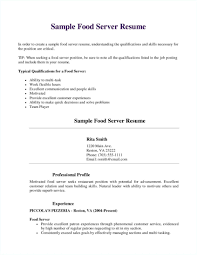 Resume: Sample Barista Resume Skills 7k Free Example Resumes ... Cashier Resume 2019 Guide Examples Production Worker Mplates Free Download 99 Key Skills For A Best List Of All Jobs 1213 Skills Section Resume Examples Cazuelasphillycom Sales Associate Example Full Sample Computer Proficiency Payment Format Exampprilectnoumovelyfreshbehaviour 50 Tips To Up Your Game Instantly Velvet Eyegrabbing Analyst Rumes Samples Livecareer Practicum Student And Templates Visualcv