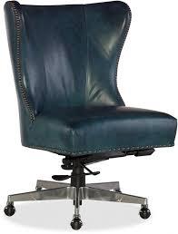 Ergonomic Desk Chair Black Furniture fice Chairs Ne Stedmundsnscc