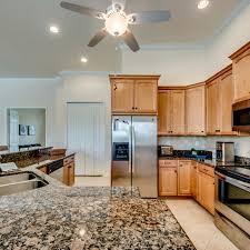 esszimmer küche villa coral