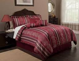 Burlington Coat Factory Curtains Online by Nursery Beddings Bedding Sets King Size As Well As Bedding Sets