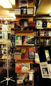 Hammes Bookstore Coupon Code - Ugg Store Sf Quill Coupon Codes October 2019 Extreme Pizza Doterra Code Knight Coupons Amazon Warehouse Deals Cag American Giant Clothing Sitemap 1 Hot Topic January 2018 Coupon Tools Coupons Orlando Apple Neochirurgie Aachen Uk Tional Lottery Cut Out Shift Biggest Online Discounts Womens Business Plus Like A Young Living Essential Oils Physique 57 Dvd