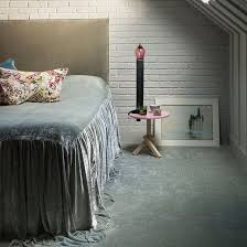 Duck Egg Bedroom Ideas Modern Scheme