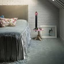 Duck Egg Bedroom Ideas Modern Scheme