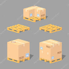 Low Poly Cardboard Boxes On The Pallets — Stock Vector ... Industrial Polybox Trucks Warehouse Equipment Supply Co Truck Boxes Princess Auto Dee Zee Poly Crossover Tool Box Ships Free Price Match Guarantee Shop At Lowescom Amazoncom Buyers Products 1701000 Mounting Bracket Kit Automotive Storage Case 70l Heavy Duty Plastic Trade 700mm Isuzu Elf 2017 3d Model Hum3d Low Download Lab Lovable Black Polymer All Purpose Chest Hard Vector Isometric Forklift Loading Box Truck With Crates On Pallets Dandux Bulk
