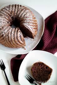 schoko kirsch kuchen vom blech kuchen ideen