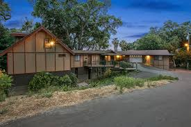 Sacramento Craigslist Farm And Garden Lawsonreport