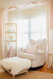 Pottery Barn Nursery Ideas - Palmyralibrary.org 31 Best Pottery Barn Kids Dream Nursery Whlist Images On Decoration Decorating Ideas Cute Picture Of Baby Room 103 Springinspired 162 Girls Pinterest Ideas Pink And Gold Decor Tips Bronze Crystal Chandelier By Best 25 Animal Theme Nursery 15 Monique Lhuillier X Chandeliers For Ding Lowes Flush