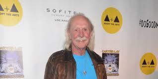 Allman Brothers Band Founder Butch Trucks Dies At 69 From The Soul Rembering Allman Brothers Bands Gregg Download Wallpaper 25x1600 Allman Brothers Band Rock The Band Road Goes On Forever Dickey Betts Katz Tapes Rip Butch Trucks Phish Founding Drummer Of Dies Notable Deaths 2017 Nytimescom Brings Legacy To Bradenton Interview Updated Others Rember Brings Freight Train To Stageone Photos Videos