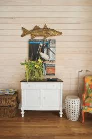Southern Living Living Room Photos by Beach Living Room Decorating Ideas Southern Living Beach Cottage