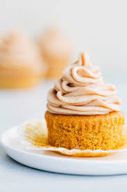 Best Pumpkin Dessert Ever by Pumpkin Cupcakes With Cinnamon Cream Cheese Frosting Chelsea U0027s