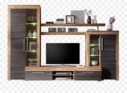 möbel sb möbel wohnzimmer schrankwand eiche modernes