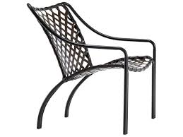 Brown Jordan Tamiami Vinyl Aluminum Strap Lounge Chair | 3390-5000 Inspiring Vinyl Lounge Chair Delightful Baby Head Looped Webbing Home Styles Laguna Black Woven And Metal Patio Charles Eames Chairs Baughman Walnut And Black Vinyl Lounge Chair Chaise Brown Jordan Tami Lace Mid Century Modern White Yellow Strap Recliner At Lowescom Eden Roc Swivel Club By Rausch Couture Outdoor Lloyd Flanders Low Country Wicker 77002