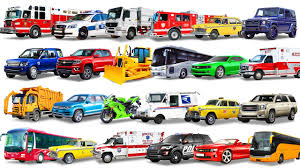 Cars Compilation For Kids. Cars And Trucks. Learning Street Vehicles ... Mercedes Rivals Tesla In Batteries Cars And Trucks Style Magazine Amazing Cars Trucks Of The 2017 Snghai Auto Show 128 Cheap Craigslist Denver Colorado And For Sale By Owner The Best Selling In America Ordered Fuel These Are 10 New Owners Keep Longest Buy Used Phoenix Az Online Source Buying For Outdoor Fun Adventure 111 Lowrider From 20s Through 50s Chevy Bombs Toy Old Toys 1970s Flickr Informative Blog Future
