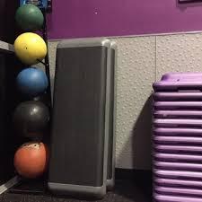 planet fitness daphne 43 photos 12 reviews gyms 29685