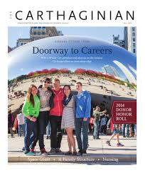Carthaginian -- Fall 2014 By Carthage College - Issuu Dc5m United States Mix In English Created At 270401 0618 Traffic Delays On I95 Merritt Parkway Greenwichtime Kato Usa Model Train Products Gunderson Maxii Ttx 750977 Double Carthaginian Fall 2014 By Carthage College Issuu Transportation Archives Tecnomagzne News Reviews Tecnology Luckey Trucking Competitors Revenue And Employees Owler Company Member Directory Northwest Business Council People Are Hijacking The Imdb Score Of A New Movie About Genocide Contact Information Columbus Nebraska Youtube Campuspoint Employer