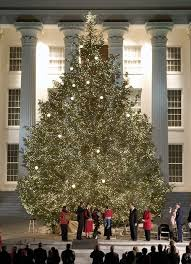 Shells Christmas Tree Farm Tuscumbia Al by 174 Best Sweet Home Alabama Images On Pinterest Sweet Home