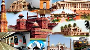 100 Architects In Hyd North Dia Tour Packages From Erabad Tour Choices