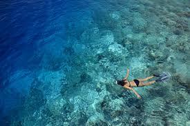 100 Dusit Thani Maldives Snorkeling2 HomesLuxurynet