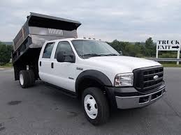 For-sale - Best Used Trucks Of PA, Inc 1999 Ford F450 Super Duty Dump Truck Item Da1257 Sold N 2017 F550 Super Duty Dump Truck In Blue Jeans Metallic For Sale Trucks For Oh 2000 F450 4x4 With 29k Miles Lawnsite 2003 Db7330 D 73 Diesel Sas Motors Northtown Youtube 2008 Ford Xl Ext Cab Landscape Dump For Sale 569497 1989 K7549 Au