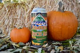 Pumpkin Patch Fort Collins by 6 Not So Basic Colorado Pumpkin Beers 303 Magazine