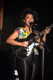Lianne La Havas - Wikipedia You Need To Be Listening Lianne La Havas Charlotte Gainsbourg At Norman Cinemy Society Screening In New 55 Best My Favorite Gorgeous Women Images On Pinterest Charlotte Hawkins At Strictly Come Dancing 2017 Launch Ldon Moira Aloisio By Acca_yearbook Issuu Muskan Komar Dont Wake Me Up Cover Youtube Hope Hamlet Play 06152017 Celebs Lianxio Christina Hendricks Opening Night Performance Of Into The As Face 0312 Fanieliz Custodio The Faces Of Ankylosing Matthew Goode News Photos And Videos Page 2 Contactmusiccom Karib Nation Inc Karib Nation