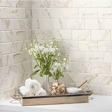 Ceramic Tile For Bathroom Walls by Bathroom Tile