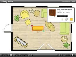 Icovia Urban Barn Top 15 Virtual Room Software Tools And Programs Planner The 25 Best Enter Room Dimeions Ideas On Pinterest Online 31 Images Planners Best Diy Makeup Vanity Table Living Pottery Barn Planner Sectional Download Free Space Widaus Home Design 3d Software Is A Layout For Designing Bathroom Bedroom Design By With Drapes Using Sample Tips Typical College Study Website Measurement Creator